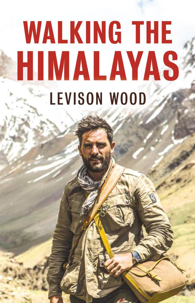 levison-wood-walking-the-himalayas