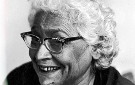 Ismat Chughtai, the badass feminist writer fromIndia